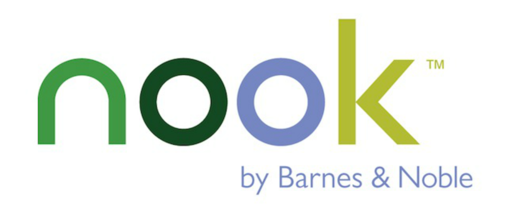 Barnes & Noble Stops Selling Nook Tablets.