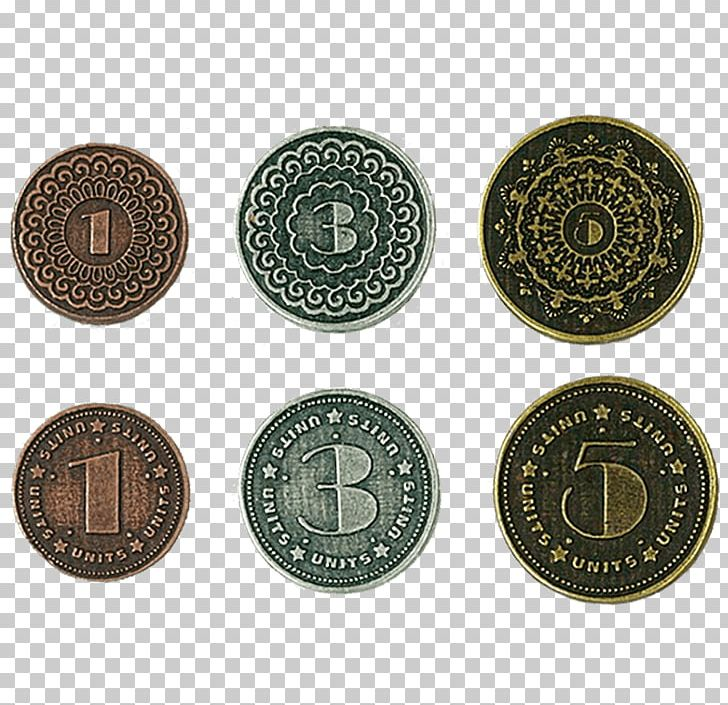 Barnes & Noble PNG, Clipart, Barnes Noble, Brass, Button, Coin.