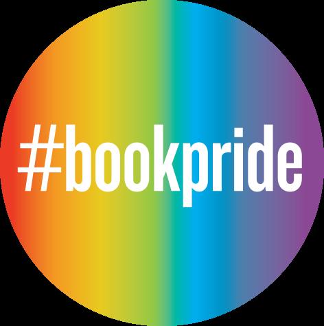 Book Pride.