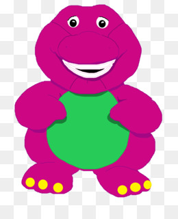 Barney I Love You Singing Plush Doll PNG and Barney I Love.