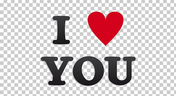 I Love You PNG, Clipart, I Love You Free PNG Download.