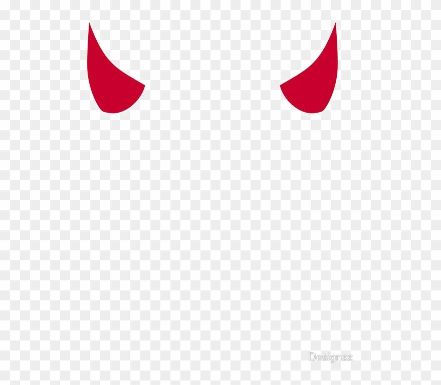 Devil horns clipart Transparent pictures on F.