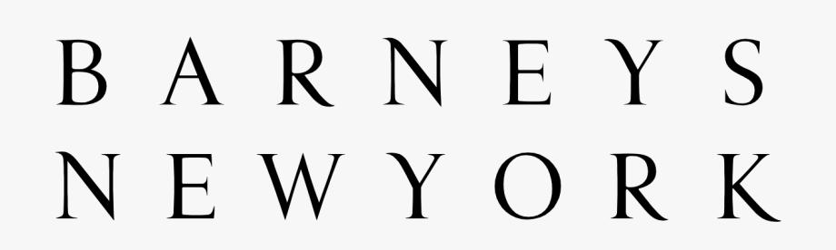 Barneys New York Coupon Codes.