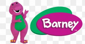 Barney Friends Images, Barney Friends Transparent PNG, Free.