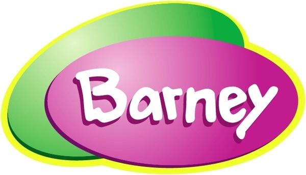 Barney vector free download free vector download (6 Free.