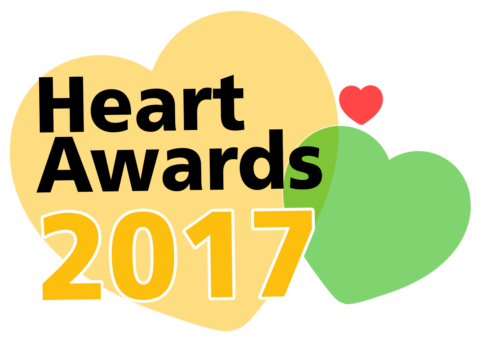Nominate your star of Barnsley Hospital.