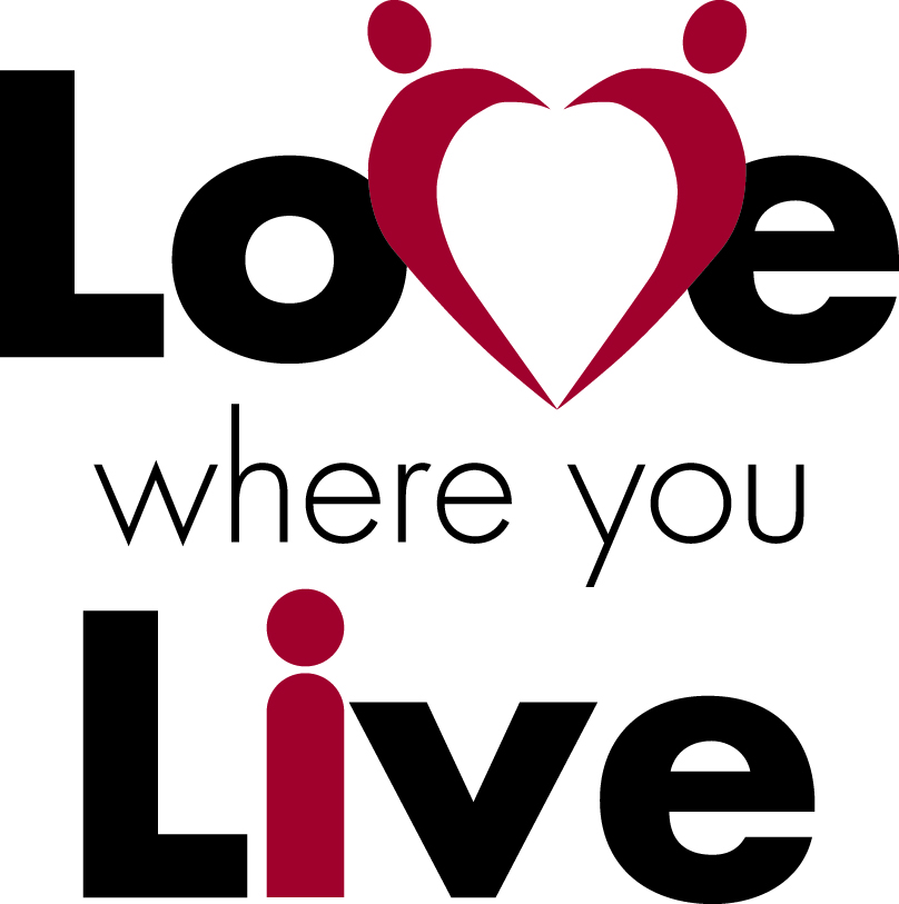 Barnsley leading the way on Loving where you Live.