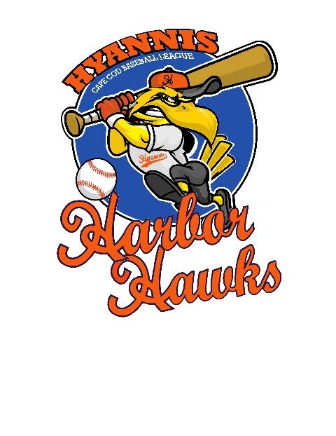 2010 Preview: Hyannis Harbor Hawks — CodBall.