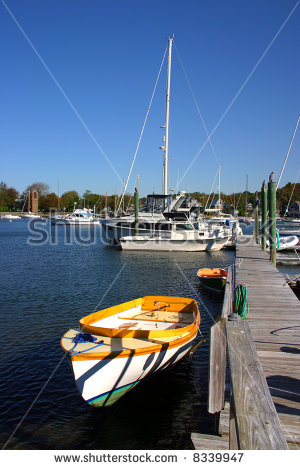 Barnstable Stock Photos, Images, & Pictures.