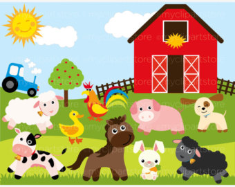 Free Free Cliparts Barnyard, Download Free Clip Art, Free.