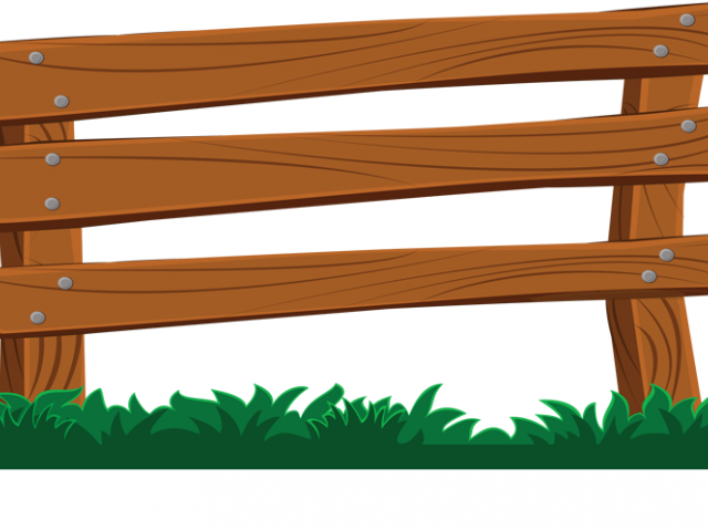 Free Farm Clipart, Download Free Clip Art on Owips.com.