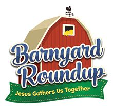 20 Best 2016 Barnyard Roundup VBS images.