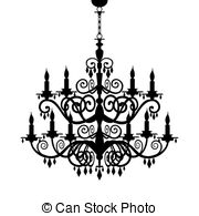 Baroque Illustrations and Clip Art. 56,262 Baroque royalty free.