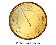 Barometer Illustrations and Clip Art. 3,815 Barometer royalty free.