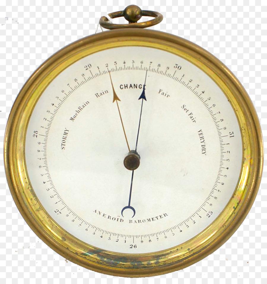 barometer png clipart Barometer Clip art clipart.