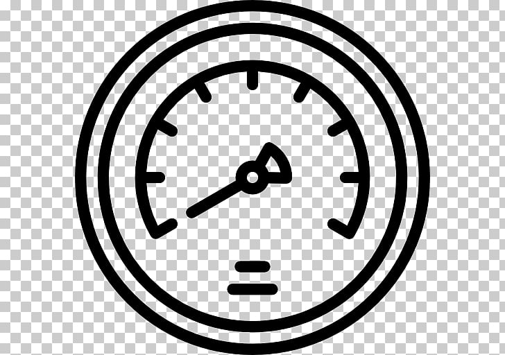 Computer Icons Time & Attendance Clocks , barometer PNG.