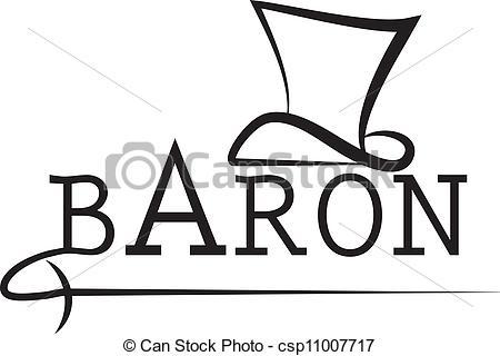 Baron Illustrations and Clip Art. 217 Baron royalty free.