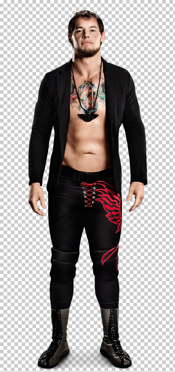 Baron Corbin WWE SmackDown Wiki, others PNG clipart.