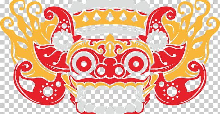 Barong Bali Barong Bali PNG, Clipart, Bali, Baron, Barong.