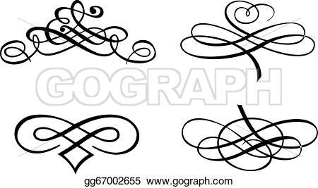 EPS Illustration.