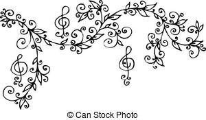 Baroque music Illustrations and Clip Art. 239 Baroque music.