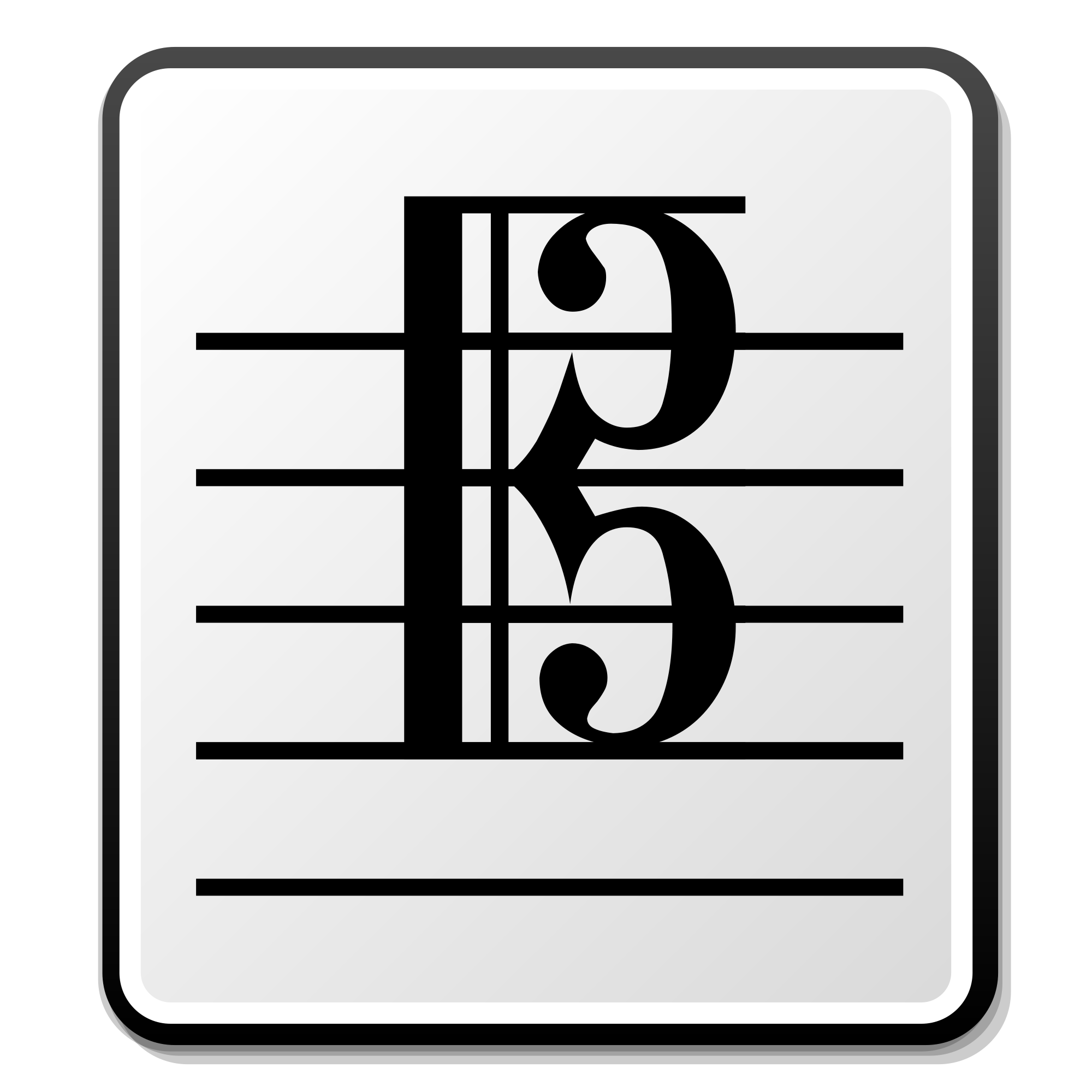 File:Baroque music icon.svg.