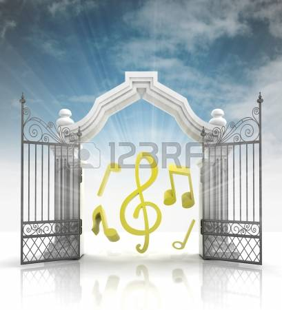 261 Baroque Music Cliparts, Stock Vector And Royalty Free Baroque.