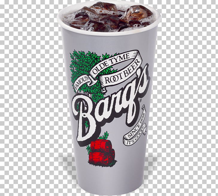 A&W Root Beer Fizzy Drinks Barq\'s Dr Pepper, blizzards PNG.