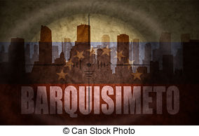 Barquisimeto Illustrations and Clip Art. 4 Barquisimeto royalty.