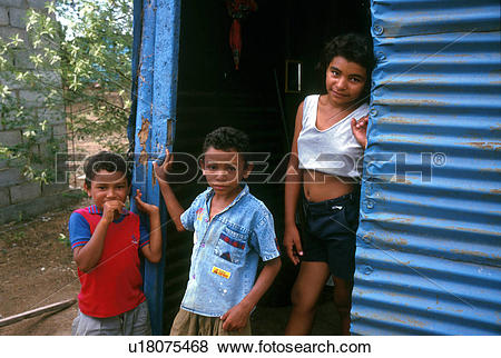 Pictures of barquisimeto, person, venezuela, 5216, children.