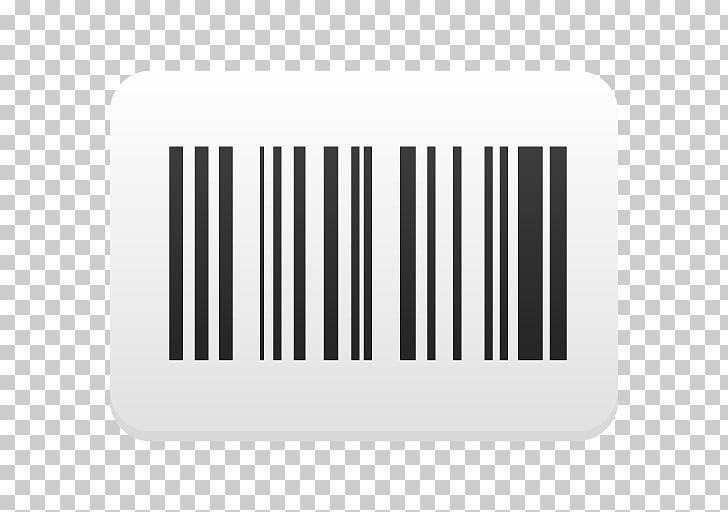 Barcode Computer Icons Icon design Código, CODIGO DE BARRA.