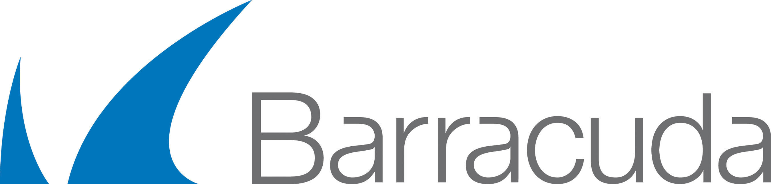 Barracuda launches Cloud Application Protection to secure.