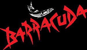 Barracuda Logo Vector (.EPS) Free Download.