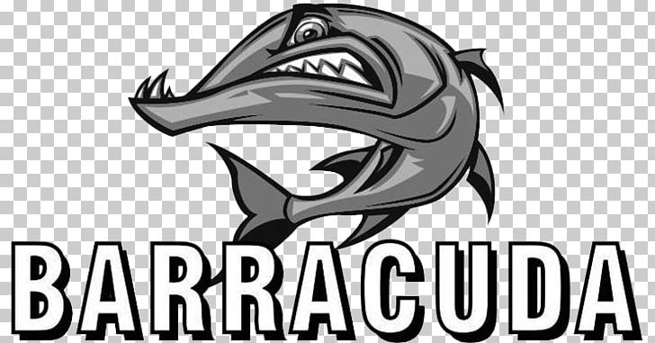 Barracuda Networks Vertebrate Logo PNG, Clipart, Automotive.