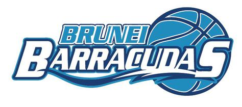 Brunei Barracudas.