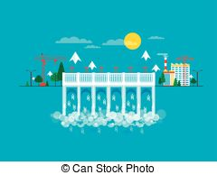 Barrage Illustrations and Clip Art. 111 Barrage royalty free.
