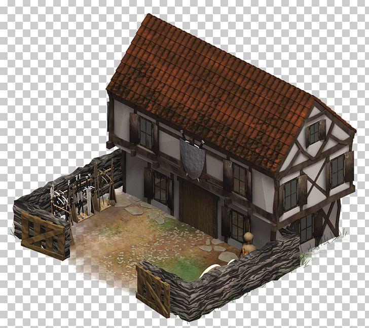 Barracks Building Middle Ages PNG, Clipart, Art, Art Museum.