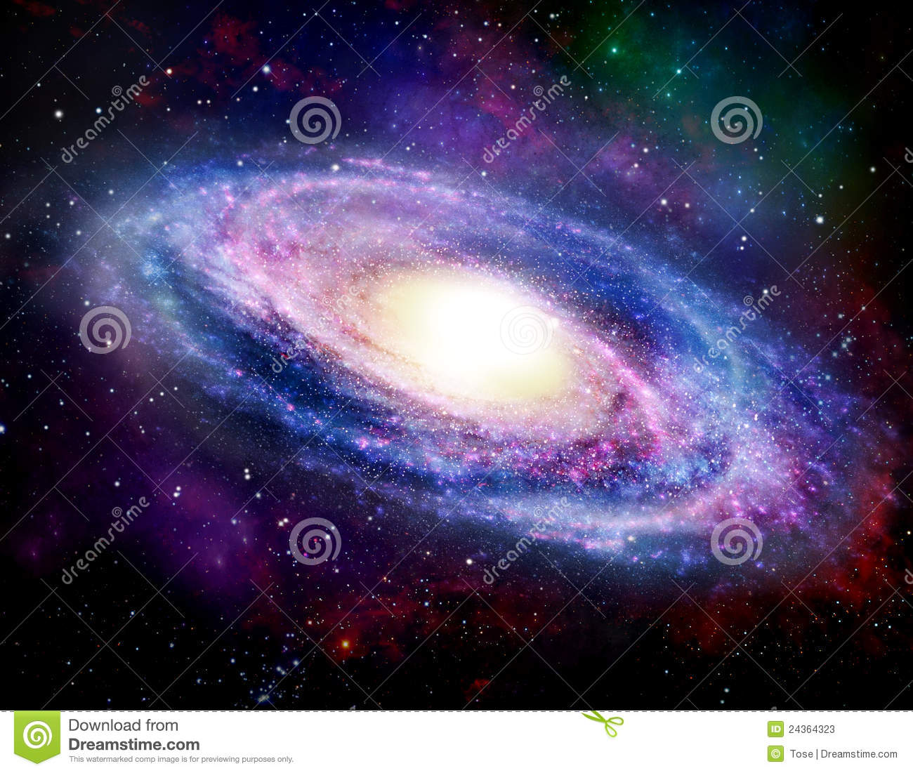 Galaxy Stock Illustrations, Vectors, & Clipart.