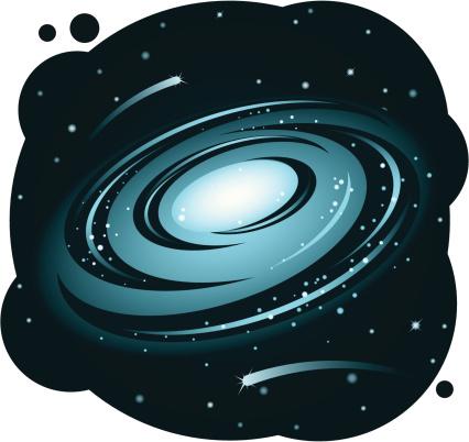 Galaxy Clipart & Galaxy Clip Art Images.