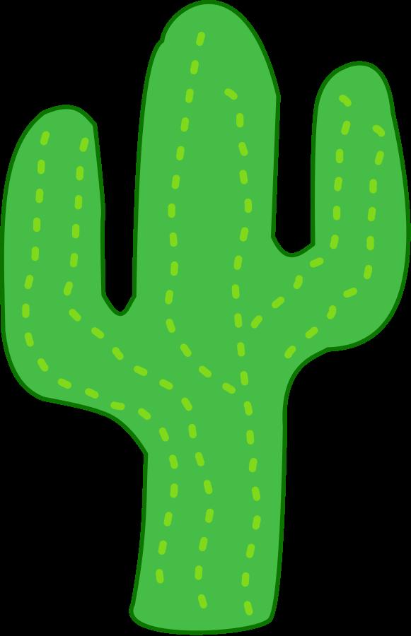 Cactus Clipart & Cactus Clip Art Images.