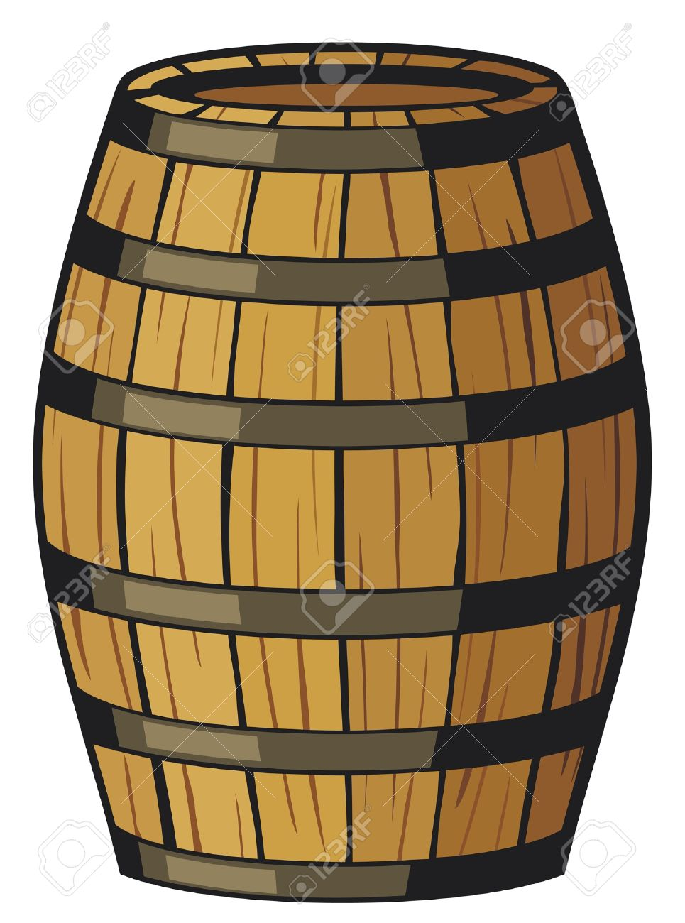 1,659 Whiskey Barrel Stock Vector Illustration And Royalty Free.