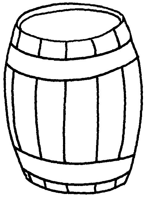 Free Wood Barrel Cliparts, Download Free Clip Art, Free Clip.