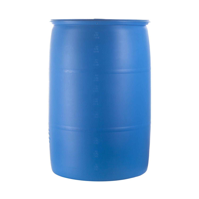 Amazon.com : Emergency Essentials Water Barrel.