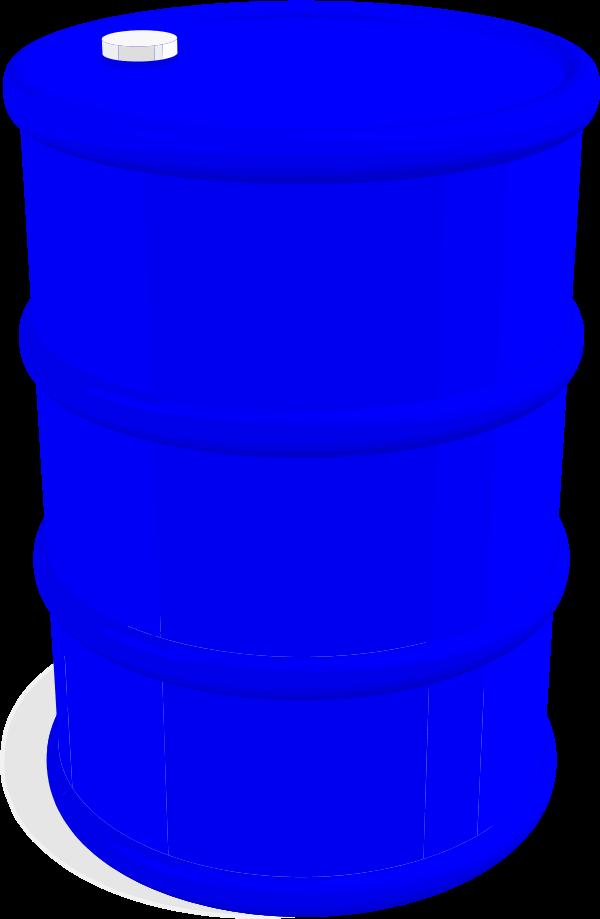 Water drum clipart.