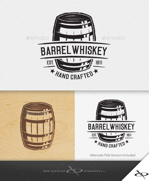 Pin by best Graphic Design on Logo Templates.