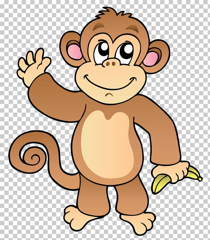 Baby Monkeys Barrel of Monkeys , monkey PNG clipart.