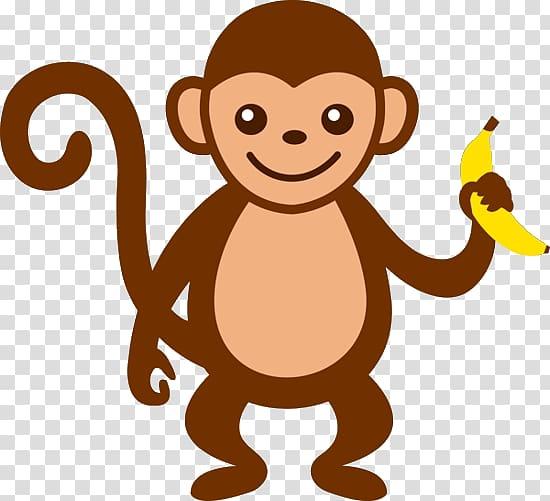 Baby Monkeys Barrel of Monkeys , Kindergarten Dismissal.