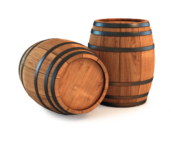 Free Icon Barrel Download Vectors #20860.