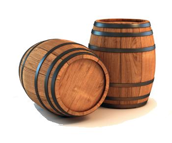 Free Icon Barrel Download Vectors #20860.