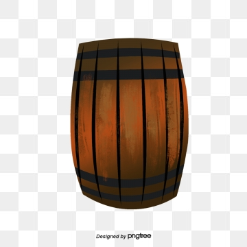 Barrel Png, Vector, PSD, and Clipart With Transparent Background for.